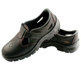 Acélbetétes bakancs,cipő,munkacipő,szandál,gumicsizma