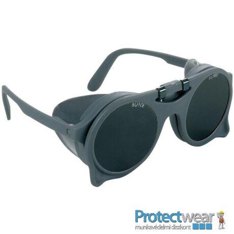 hegesztő szemüveg a látáshoz