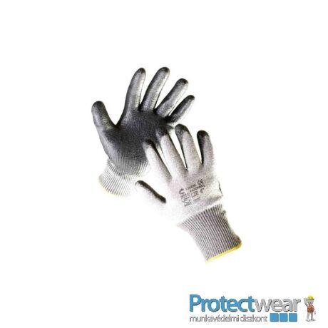 RAZORBIL nitril mártott védőkesztyű - 7